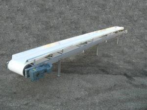 b-dp-400-pre-potravinarske-ucely