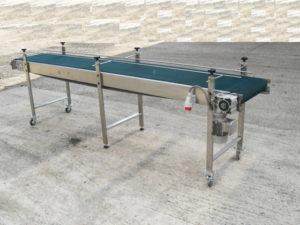 b-dp-500-pasovy-dopravnik-na-kusove-materialy